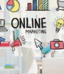 3. Marketing Bisnis Untuk Mengoptimalkan Penjualan Produk