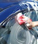 Inilah Tips Mencuci Mobil Yang Benar