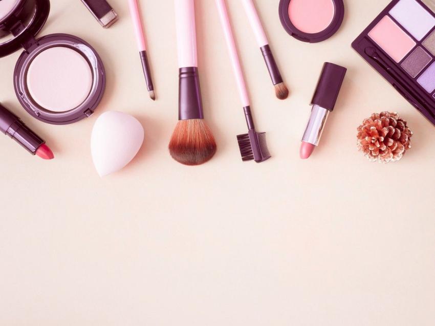 Kosmetik Bagus