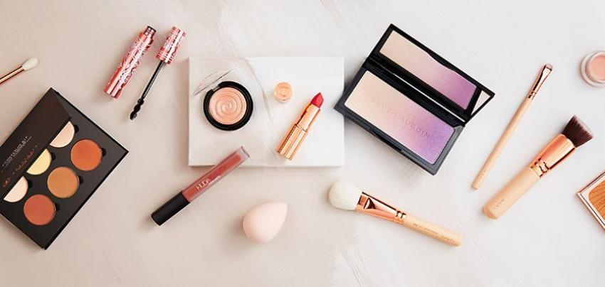 Kosmetik Murah