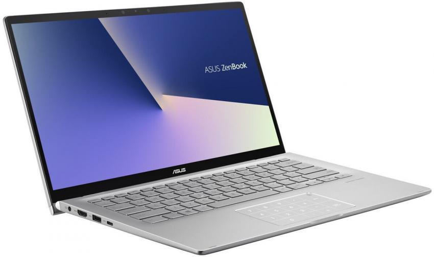 Pilihan Laptop Minimalis Yang Mendukung Mobilitas Tinggi